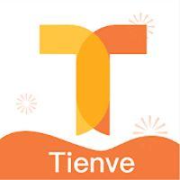 Biểu tượng apk t - Vay Tiền Online