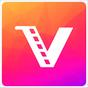 Video Downloader - Free Video Downloader app 1.7