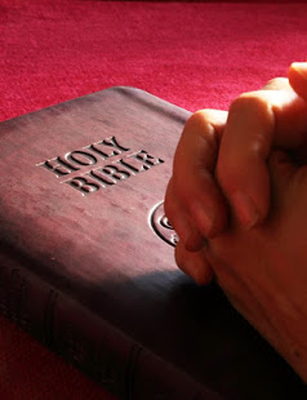 The Holy Bible English - Free Offline Bible App Android - Free
