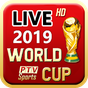Live Cricket World Cup 2019 -Watch Live Ptv Sports 1.22