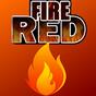 Fuego Rojo - Emulador 3.76