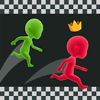 Icono de Run Race 3D