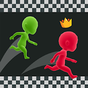 Run Race 3D 1.1.6