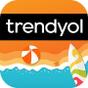 Trendyol - Moda & Alışveriş 3.19.0.356