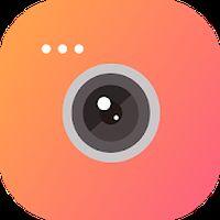 ไอคอน APK ของ Auto Camera