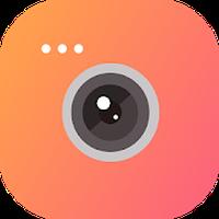 ไอคอนของ Auto Camera
