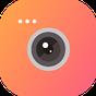 Auto Camera 1.0.9