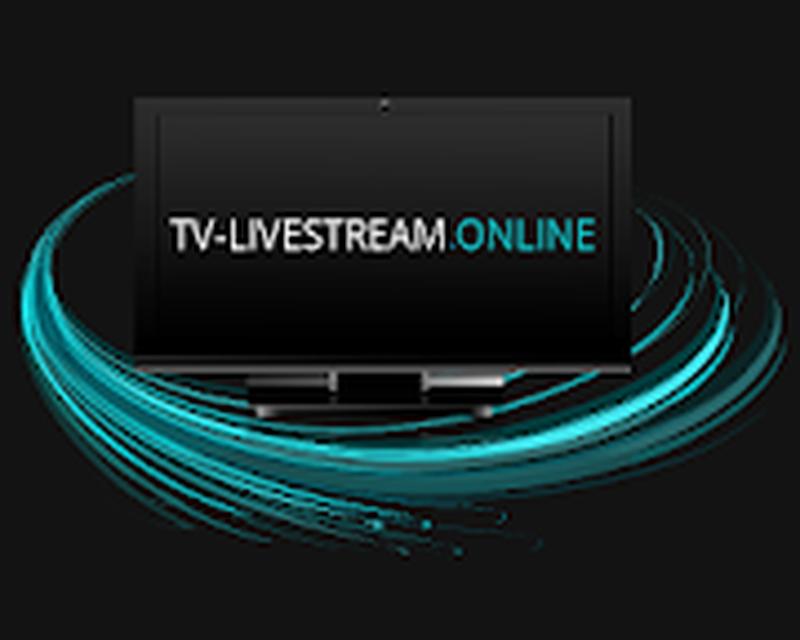 Fernsehen App Live Tv Streaming Tv Programm App Android