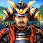 Shogun's Empire: Hex Commander 1.5.1
