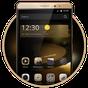Launcher per Mate8 di Huawei