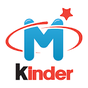 Magic Kinder - Free Kids Games v3.1.26