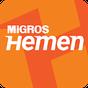 Migros Hemen 1.0.2