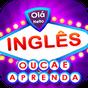 Aprenda inglês em português Tradutor e vocabulário 2.3
