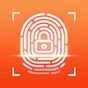 Bloqueio De Aplicativos Senha E Impressão Digital 1.0.3