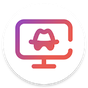 Story Stalker - Anonymous Instagram Story Viewer  APK