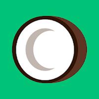 Icono de El CoCo - ¿Estás seguro que lo que comes es sano?