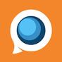 Camsurf: Tanış ve Sohbet Et 6.4.7