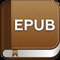EPUB Reader for all books you love 8.0.39