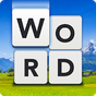 Word Tiles: Relax n Refresh 1.2.7