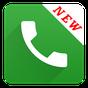 True Phone Dialer & Contacts 1.7.1