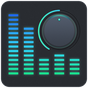 Bass Booster- Equalizer Pro  APK