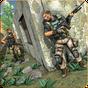 Commando behind the Jail- Escape Plan 2019 1.0.1