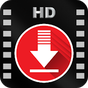 Free HD Movies-Video Songs 2019-Audio Songs 2019 1.0