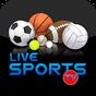 Live Sports HD TV  APK