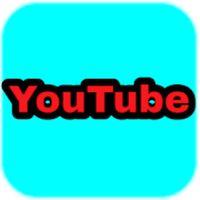 Icône apk YouTube mini lite