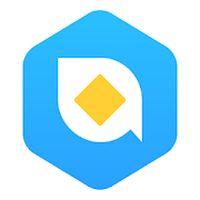 Biểu tượng apk Fastvay-vay tiền online nhanh