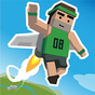 Jetpack Jump 1.2.3