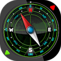 Smart Compass for Android 2019 1.5