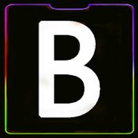 BorderLight - Edge Live Wallpaper Android - Free Download