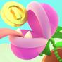 Nom Plant 1.4.2