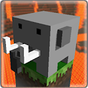 Craftsman: Building Craft 1.9.214