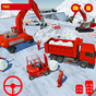 Snow Blower Simulator 1.0.2
