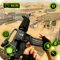 Real Army Counter Terrorist Sniper Shooting 1.0.1