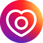 Instaboom - Likes and Followers for Instagram  APK