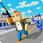 Brinquedo Exército Máfia Gangster 1.2