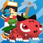 Pixelmon Trainer Craft: Catch & Battle 10