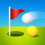 Top Golf 1.1.0