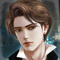 Supernatural Investigations : Romance Otome Game 1.0.0