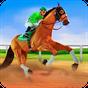 carreras de caballos 19: espectáculo de acrobacias 1.0