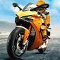 교통 속도 라이더 - 진짜 모토 레이싱 게임 1.1.1