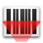 Barcode Scanner 4.7.3