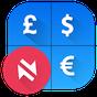 Semua Mata Uang Konverter - Uang Bertukar Tarif 1.0