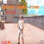 Hint Free Fire Battleground Walkthrough 1.0