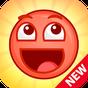 Red Bounce Ball 5: Jump Ball Adventure 1.2