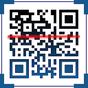 QR Code Reader, Barcode Scanner: QR Code Generator 1.0.4
