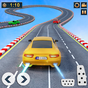 Ramp Car Stunts Racing: Impossible Tracks 3D 1.9